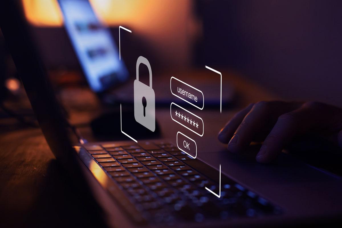 ¿Cómo prevenir y evitar un ataque cibernético?